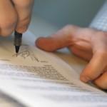 Как продать квартиру, полученную в наследство
