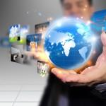 Как раскрутить бизнес через интернет