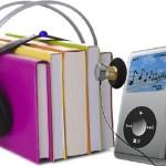 Преимущества аудиокниг