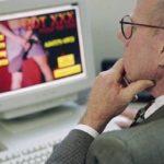 Фискальные регистраторы с сенсорным экраном: обзор