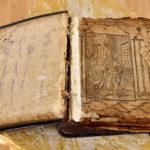 Где можно купить антикварные книги