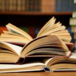 Классика в зарубежной литературе