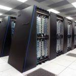 Web hosting buy