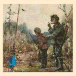 Книги, которые помогут охотнику