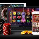 Заработок в онлайн-казино: особенности и достоинства