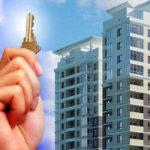 Особенности выбора квартиры от застройщика